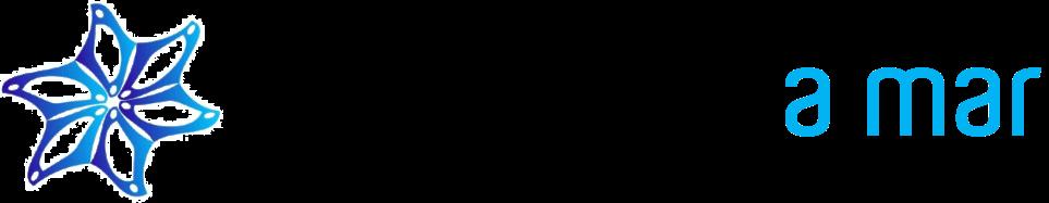 Quiropráctica mar