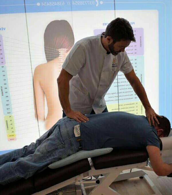 alivio, pain, tratamiento, low back pain