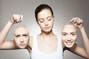 relación de las emociones con nuestro estado físico