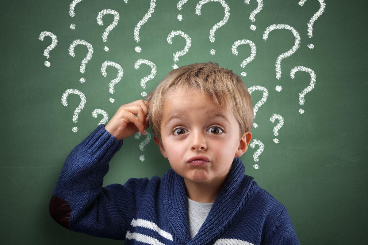 faqs, preguntas frecuentes