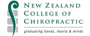 nzcc new zealand college of chiropractic