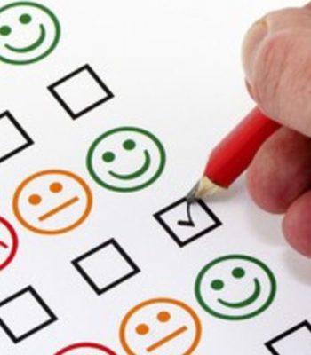 expectativas y satisfacción de la quiropráctica