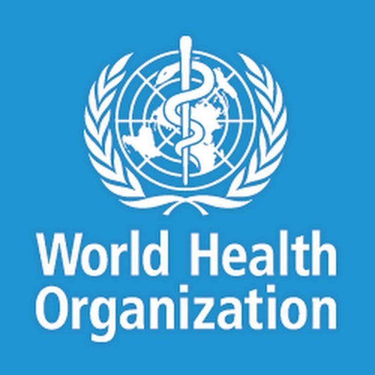 Atención del dolor lumbar: ¿los sistemas de salud son eficaces?