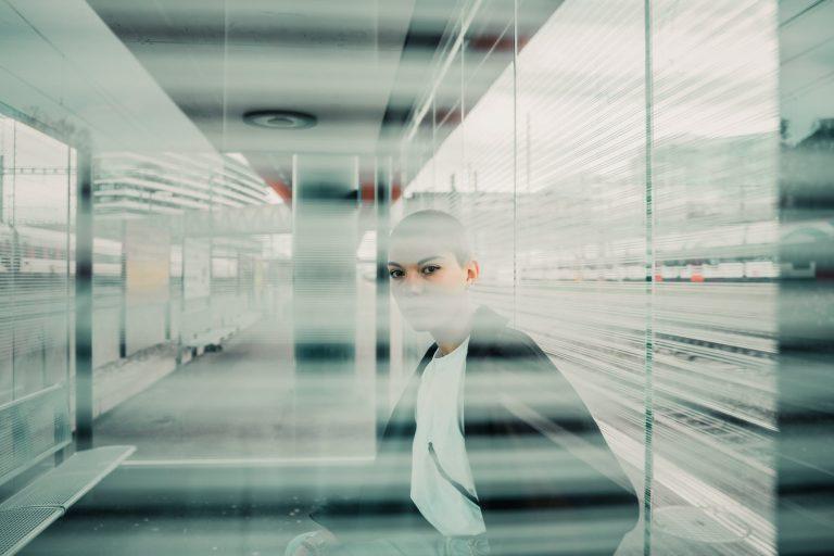 Bienestar en las empresas contra el absentismo